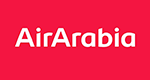 logo air_arabia